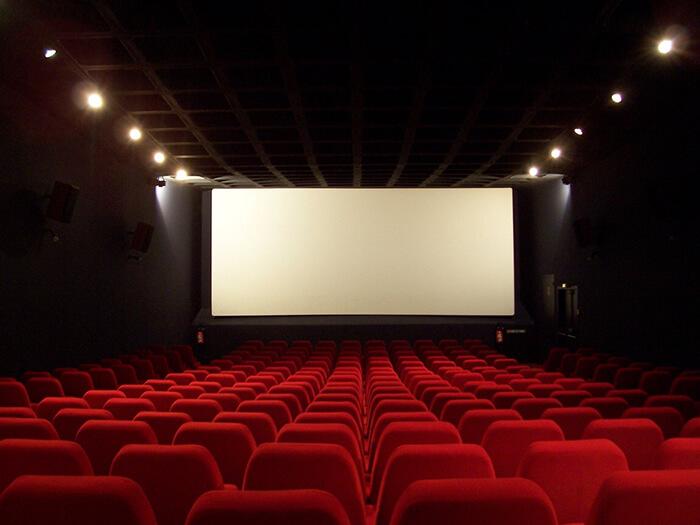campos-saab-cinema-uniplaza-01