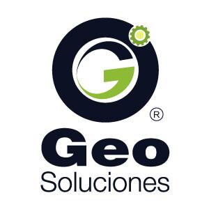 campos-saab-partners-geo-soluciones