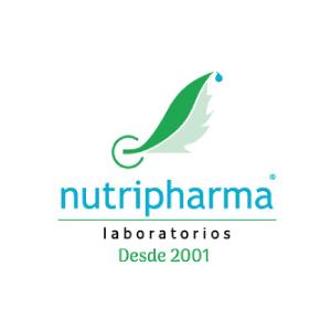 campos-saab-partners-nutripharma