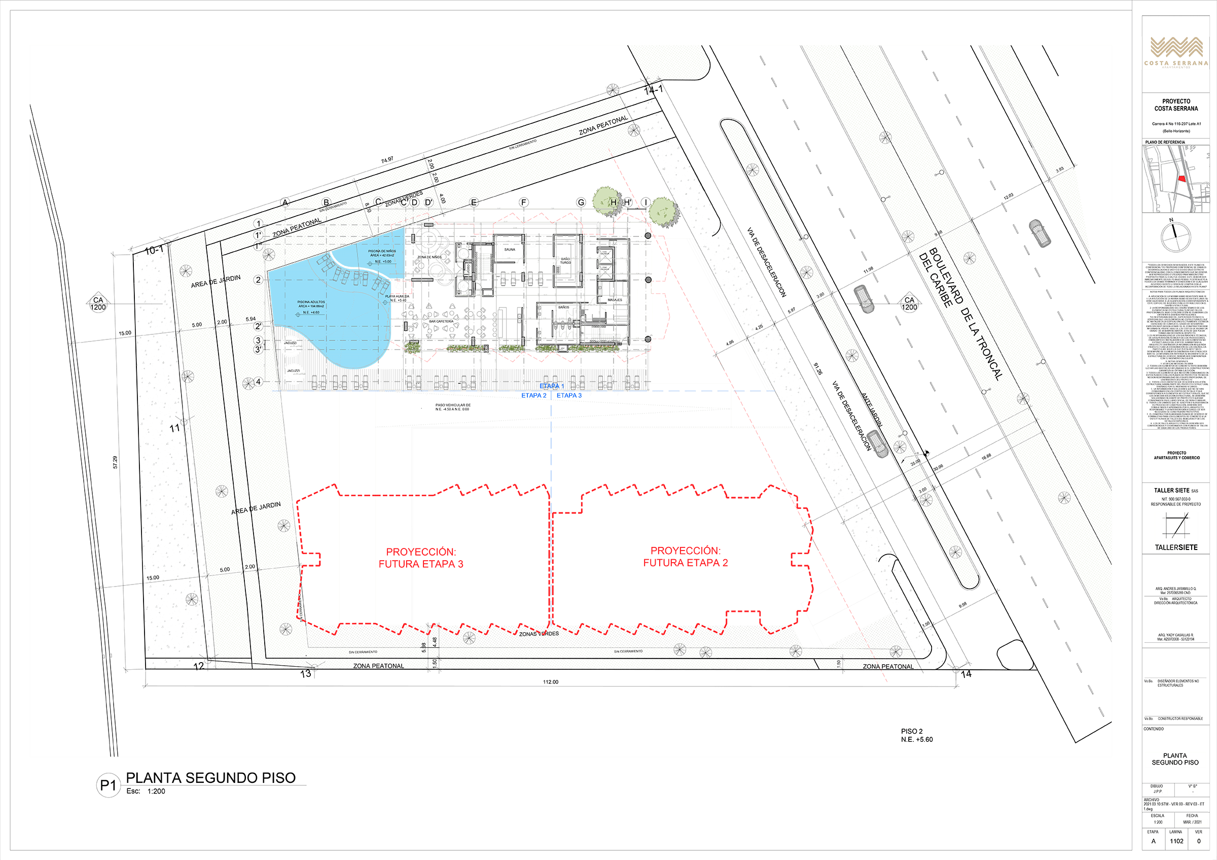 costa-serrana-planta-segundo-piso
