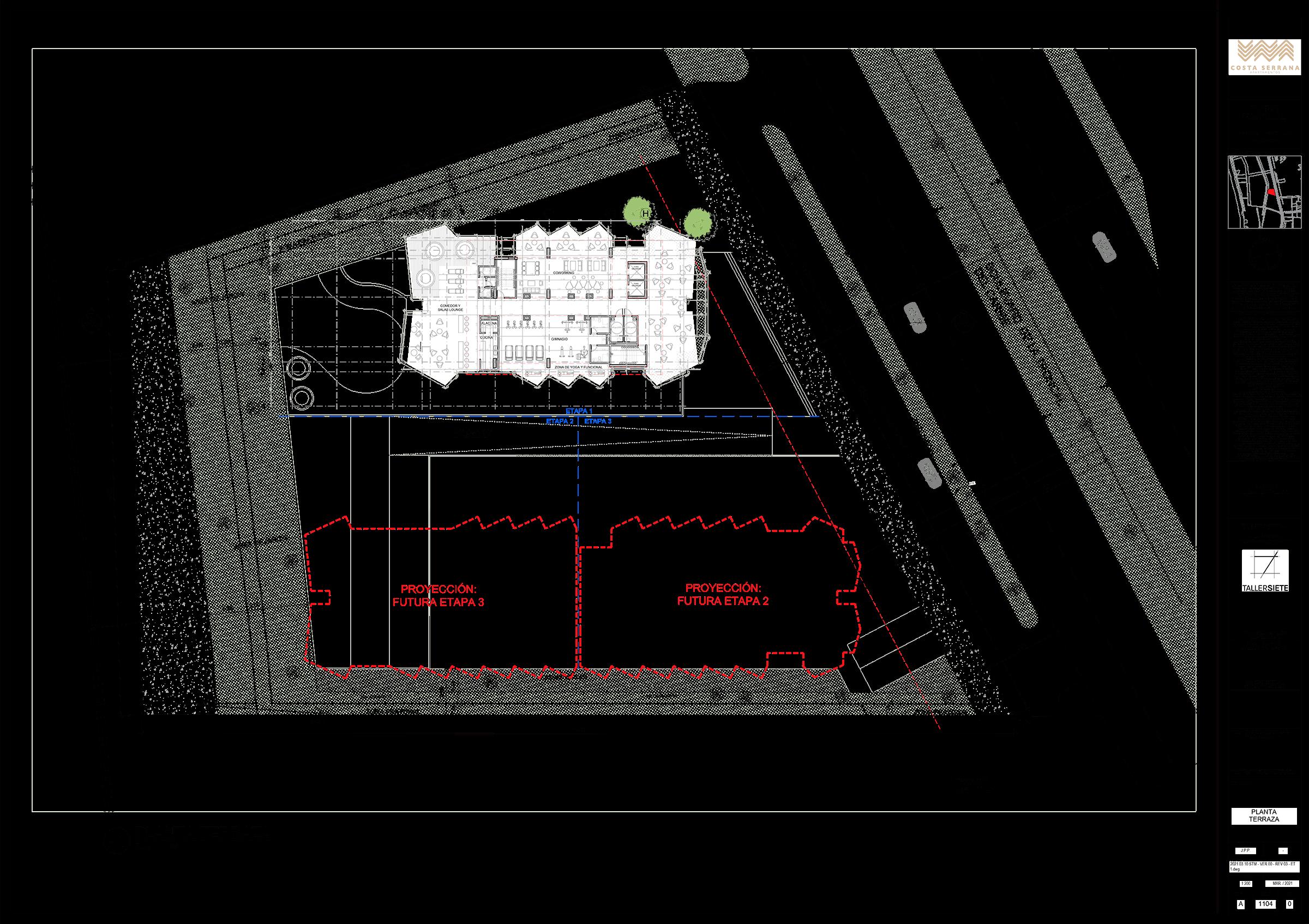 costa-serrana-planta-terraza