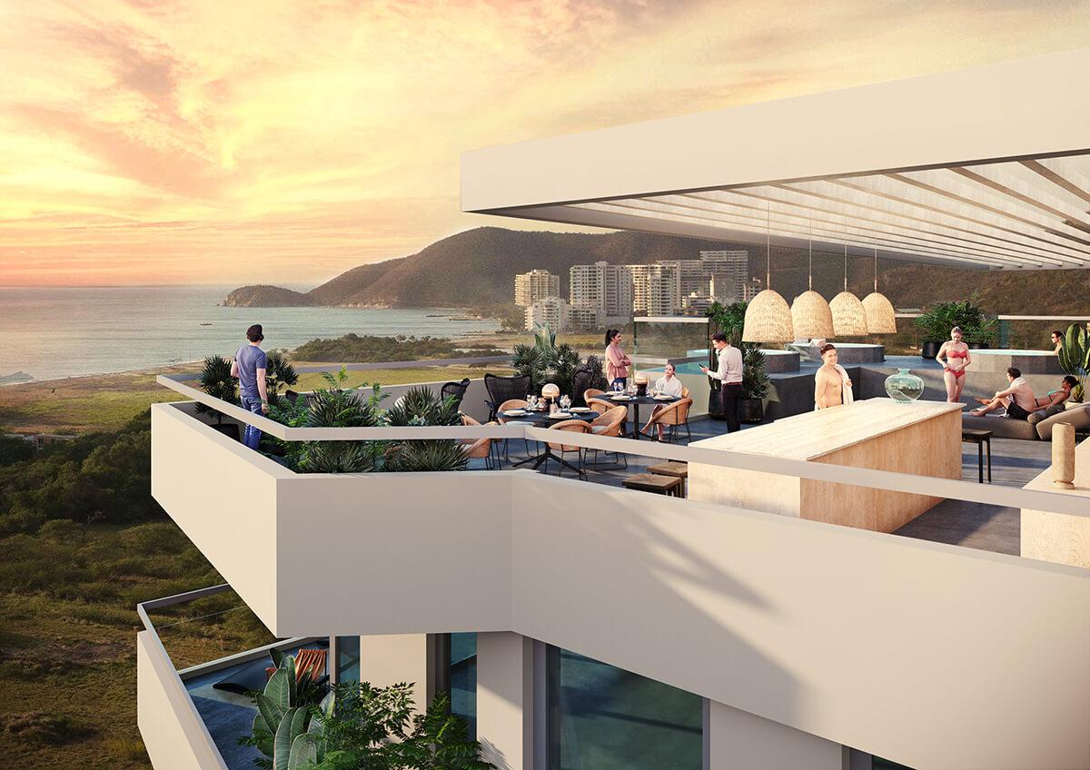 costa-serrana-terraza